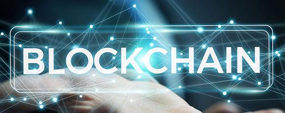 TUViT: White Paper Blockchain