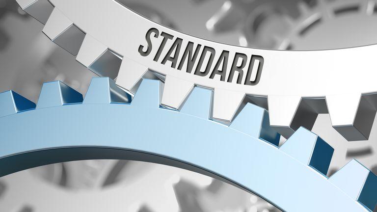 Hardware & Software Evaluation - Services | TÜViT