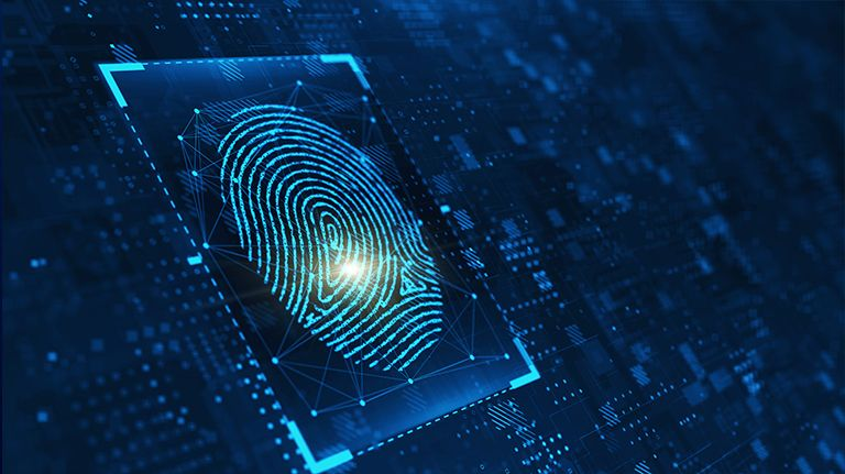 Electronic Identification (eID)