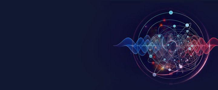 Post-Quanten-Kryptographie: IT-Sicherheit im Zeitalter der Quantentechnologie