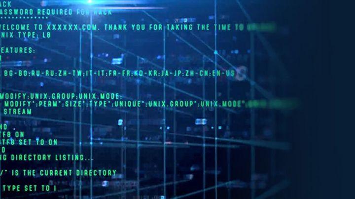 Prüfung Ihrer Softwarequalität: Mit der TÜViT Code Matrix