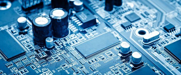硬體與軟體評估