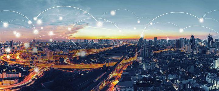 5G-Einsatz in Kritischen Infrastrukturen (KRITIS)