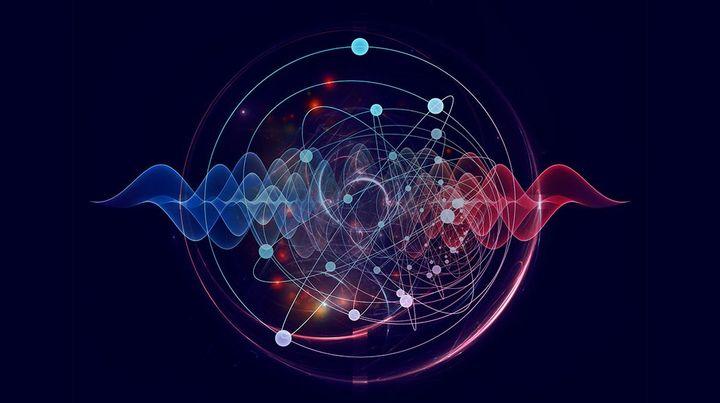 """New TÜViT White Paper """"Post-Quantum Security"""""""