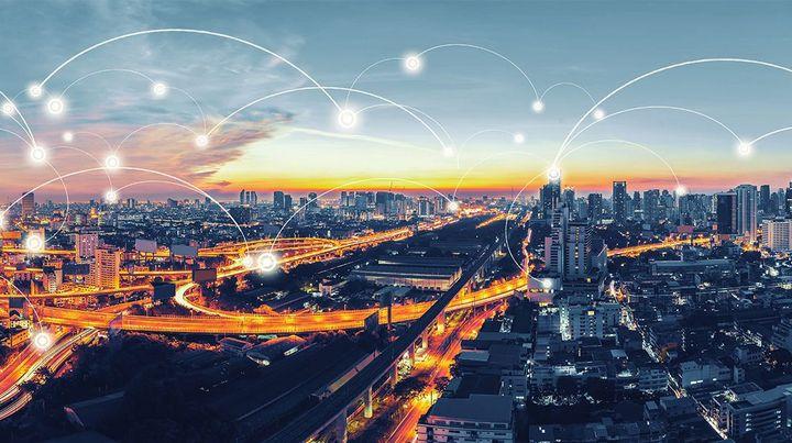 5G-Einsatz in Kritischen Infrastrukturen